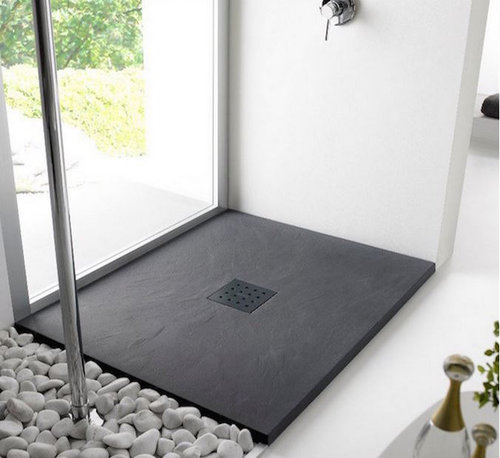 cambiar-banyera-por-plato-ducha-ganar-espacio