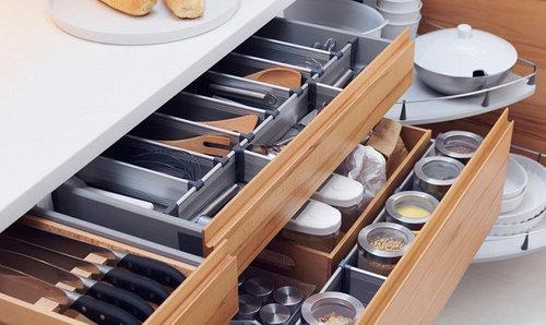 organizacion-para-conseguir-mas-espacio-cocina