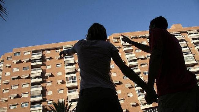 reforma-integral-vivienda-segunda-mano-barcelona