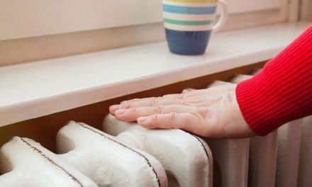 ¿Qué conviene más, calefacción central o individual?