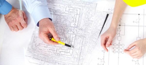 Comunicação na obra: Como gerenciar equipes de construção civil