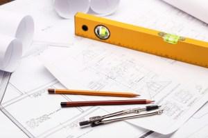 Conheça 4 motivos que podem gerar atraso na entrega da obra
