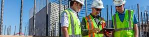 4 problemas de comunicação interna mais comuns em empresas de construção civil | Construct