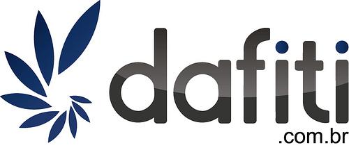 dafiti-logo