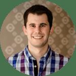 Drew Beaurline, cofundador e CEO da Construct