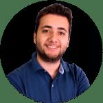 Thiago Faravallo Florencio, CEO do Gestor de Obras e do Construon