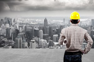 marketing na construção civil