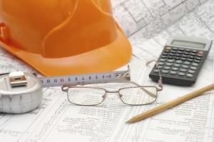 85 - Você sabe quais são os 4 erros mais graves em um orçamento de obra?