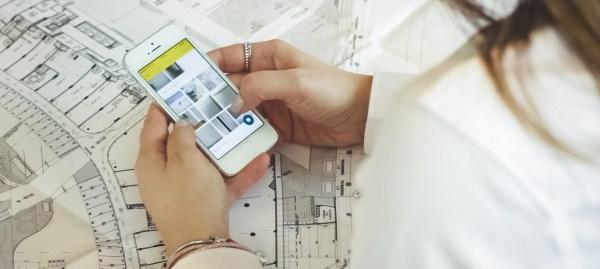 baixe ebook gratis registro fotográfico na construção civil