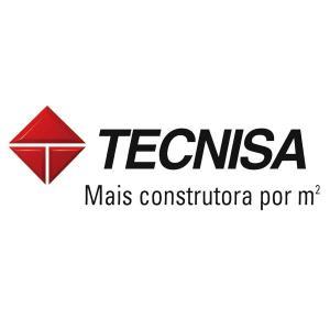 Conheça o caso de sucesso Tecnisa e Construct App
