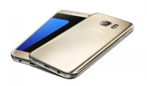 samsung galaxy s7 é um dos celulares com as melhores câmeras para registro fotográfico de obra