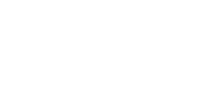 Tecnisa adota Construct App