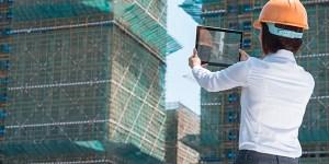 6 ferramentas para usar a fotografia na gestão de obras