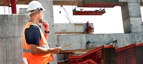 Como medir a produtividade na construção civil