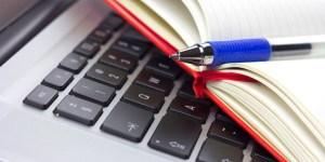 5 cursos online gratuitos para melhorar sua produtividade no trabalho