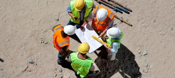 Os 3 maiores problemas de comunicação na construção