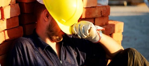 3 problemas que a baixa produtividade causa nas empresas de construção civil