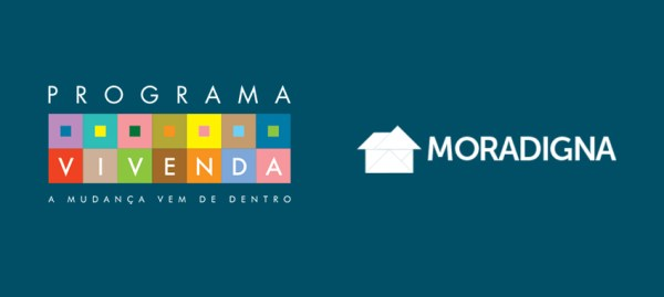 Construct doa produtos e serviços para Vivenda e Moradigna