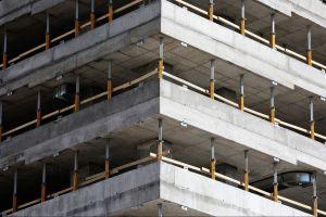 8 princípios de gestão importantes para empresas da construção civil