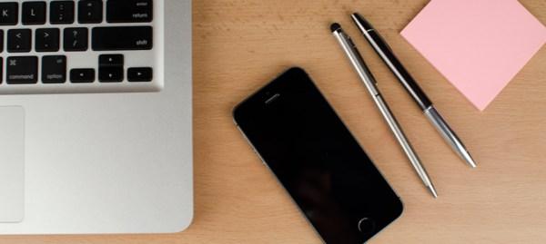 5 aplicativos funcionais que vão ajudar a organizar o seu dia