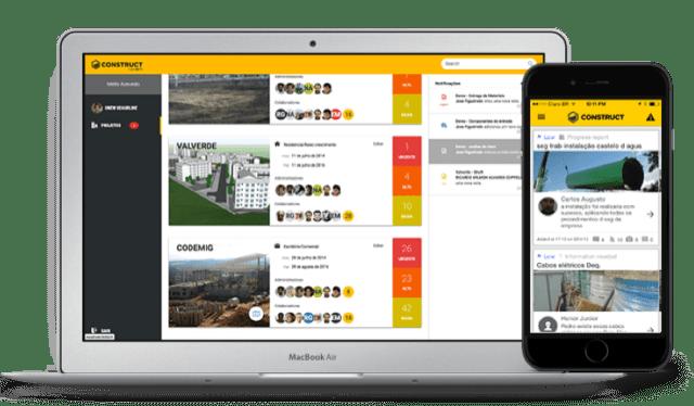 5 aplicativos que vão te ajudar a organizar seu dia