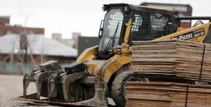 9 motivos que levam à perda de materiais na obra