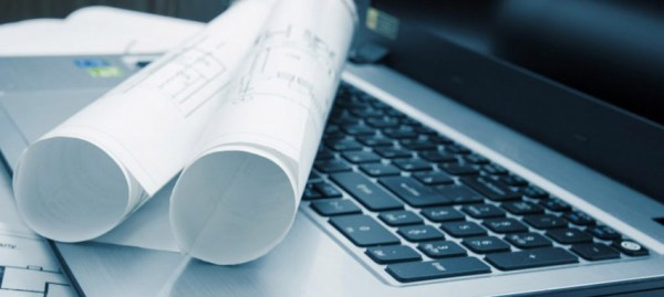Saiba diferenciar projeto, projeto básico e projeto executivo