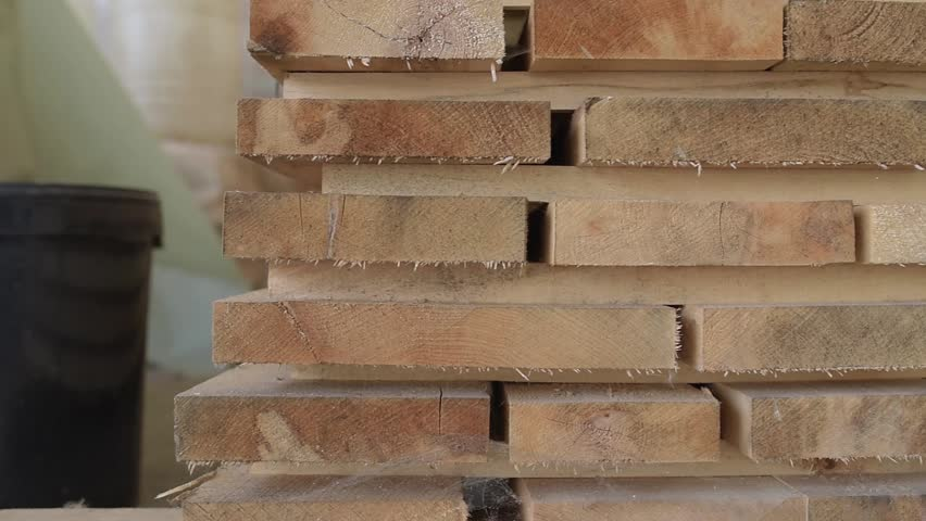 Como gerenciar o armazenamento de materiais na Construção Civil
