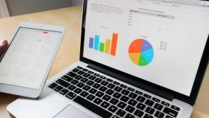 8 dicas para Engenheiros Civis trabalharem melhor com o Excel