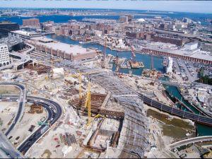 As 7 construções mais importantes do mundo