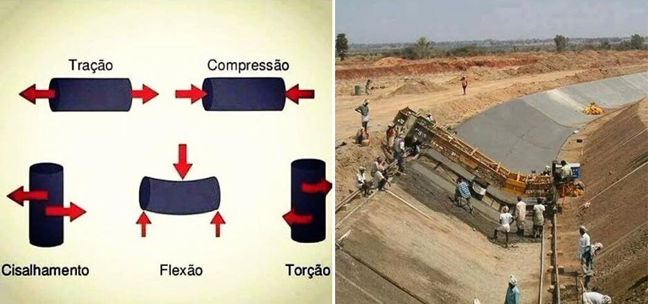engenharia-e