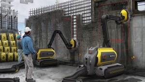 novidades na construção civil: as principais noticias da semana