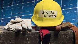 6 documentários sobre construção civil para assistir na Netflix