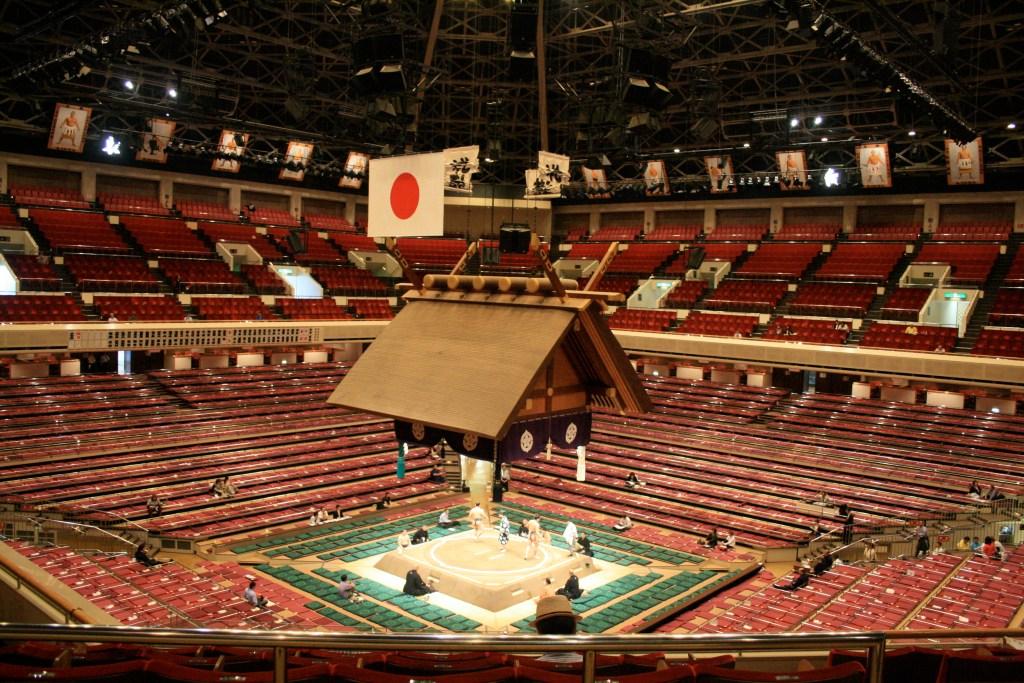 Olimpíadas 2020: veja como o Japão está se preparando para os jogos em Tóquio