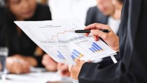 O que é gestão de qualidade total e como adotá-la na construção civil