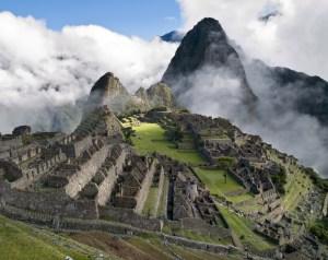 9 lugares incríveis para conhecer com o Google Arts & Culture