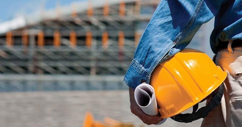 Novidades na construção civil: as principais notícias da semana - 14/06/2017