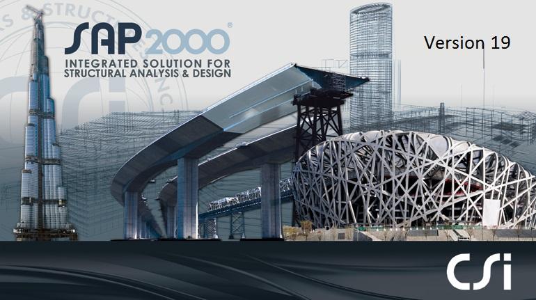 Os melhores softwares para engenharia: SAP2000