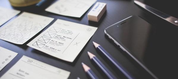 Dicas do PMI para gestores de projetos