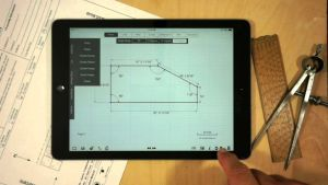 GraphPad