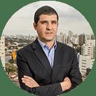RIcardo Moraes - Metroll