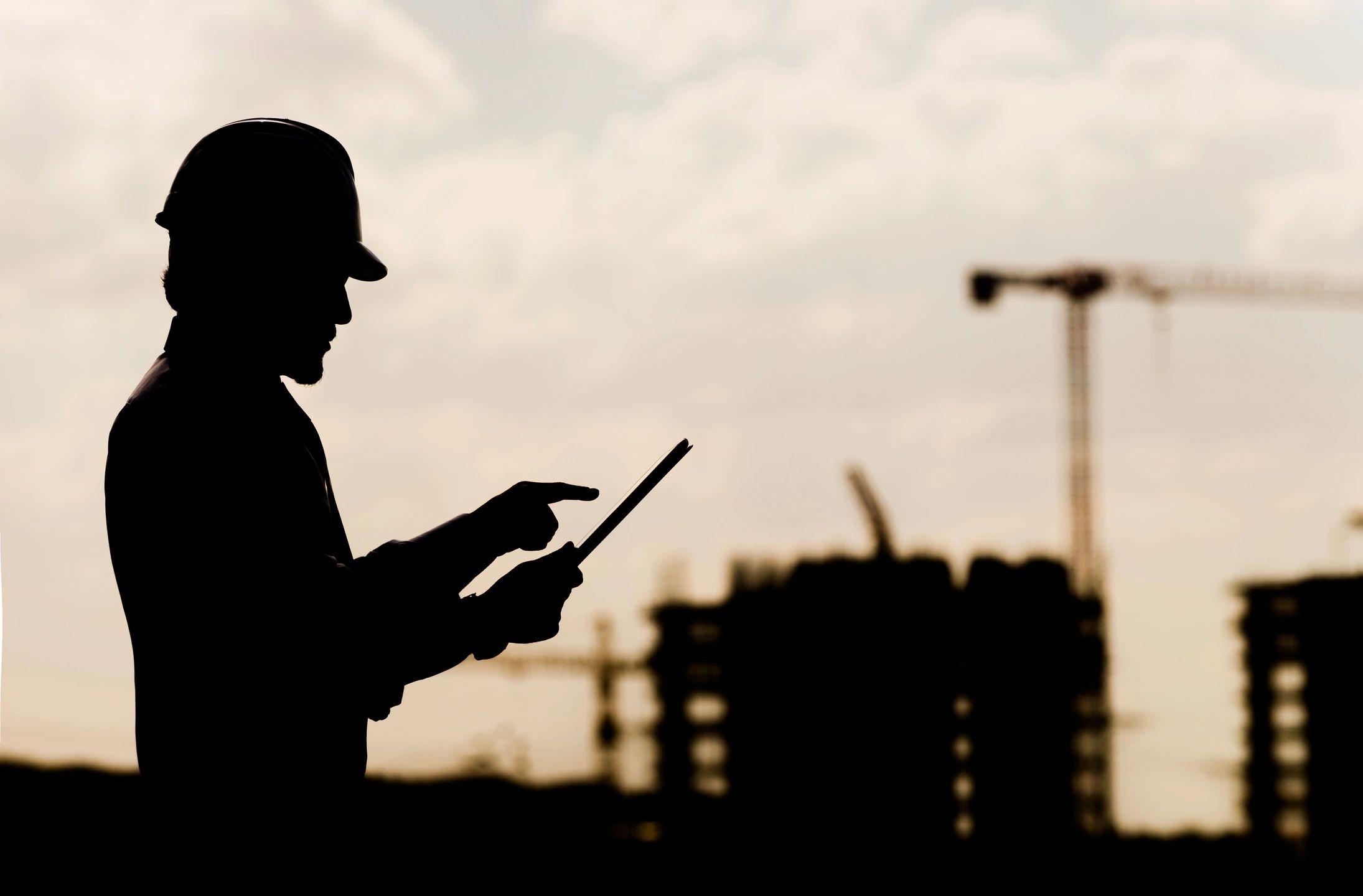 Lean Construction: benefícios, exemplos e 5 princípios fundamentais