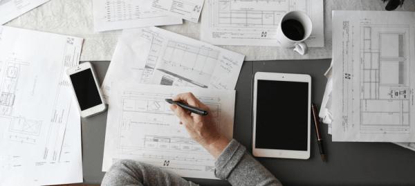4 motivos para utilizar aplicativos de gestão de projetos na sua empresa