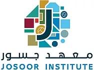 Josoor Institute logo
