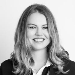 Megan Vermooten