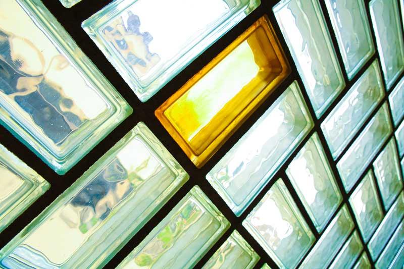 Prix Et Pose De Brique De Verre Tarif Cout Installation