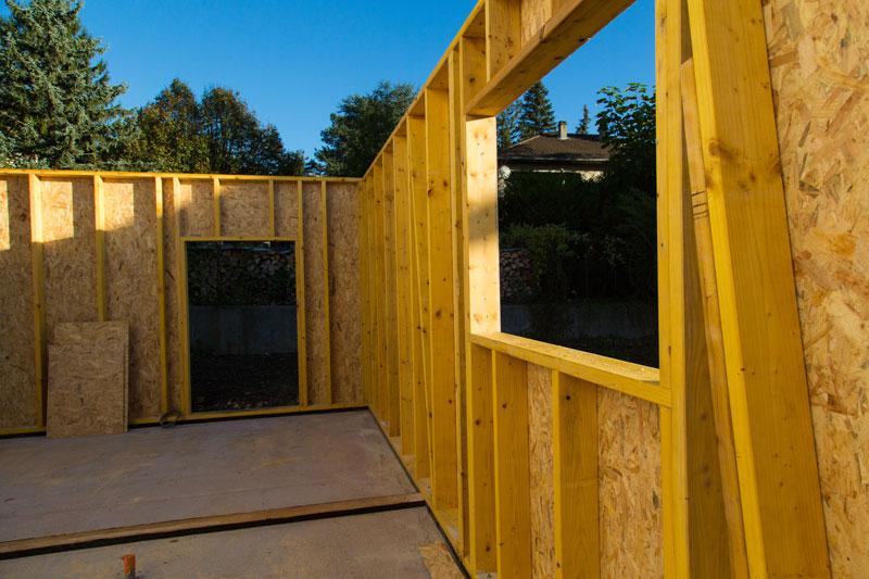 prix d une extension en bois de 15 m2 constructeur travaux