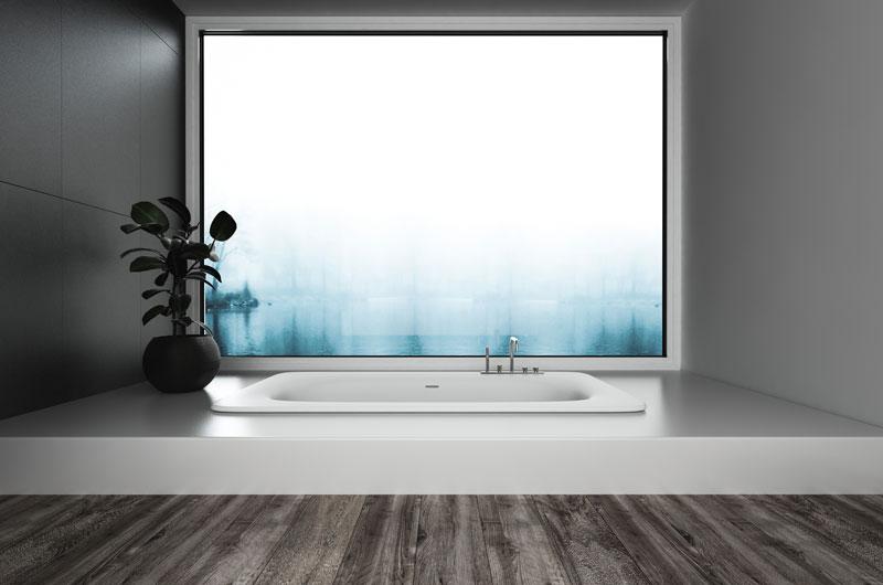 prix et installation de la baignoire encastrable cout tarif