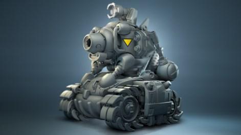 Tank_Front_Shade