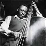 Jazz bass greats the walking bass line
